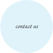 contact us - button